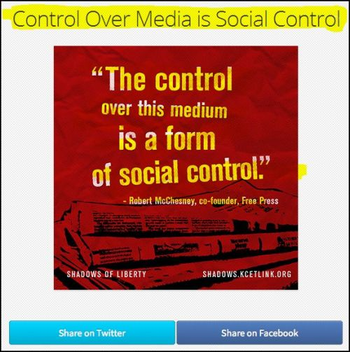 Control_Over_Media_Is-Social_Control---Shadows of Liberty.org