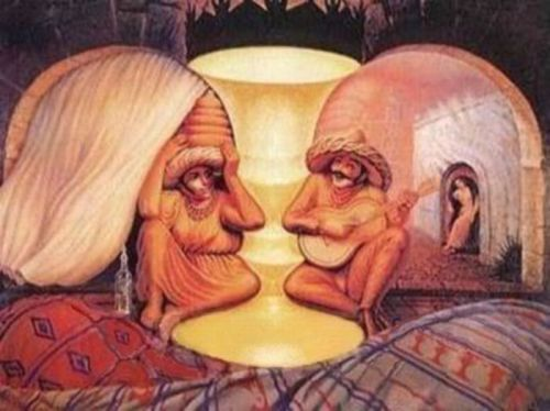 salvador_dali_optical_illusions_11