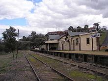 Gundagai_railway_station_2006