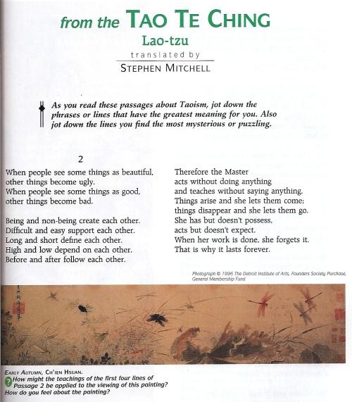 Lao- tzu