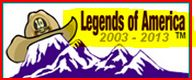 LEGENDS OF AMERICA - VISIT HERE -