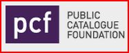 Public Catalogue Foundation (access from here)