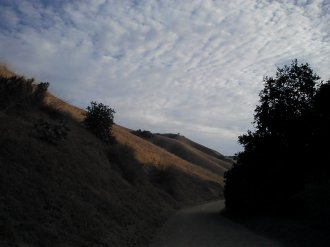 CAM01117- Of clouds and man