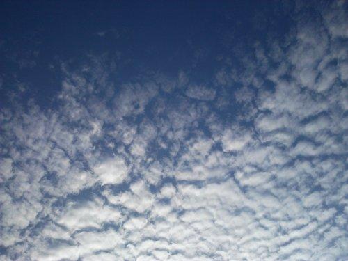 Haiku-Clouds (my photo collection)