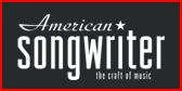 American Songwriter Widget