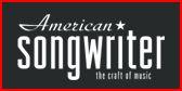 American Songwriter Widget