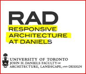Visit RAD