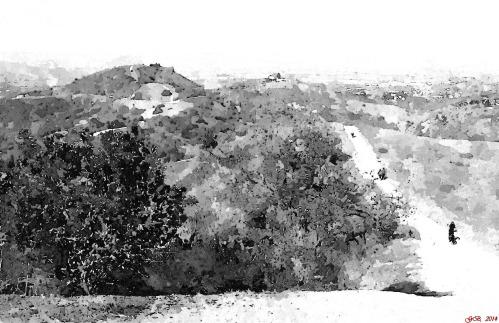 Hilltops