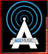 AllMusic (one click away)