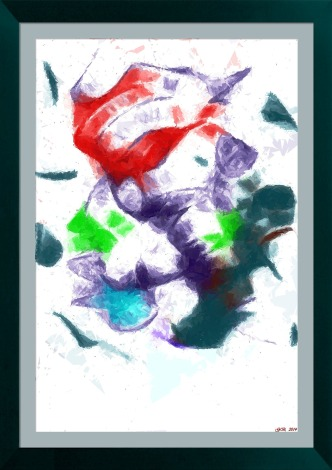 130519_215256_FotoSketcher_DREAMOID OF NO ROTATION (MY ART COLLECTION)