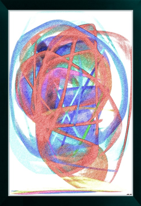 130520_185756-foto_fotosketcher-_bamboo-heart-pencil-sketch-framed.jpg