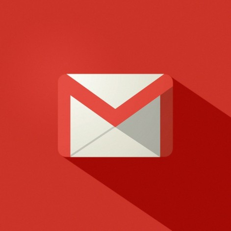 Google Renews Battle With the NSA by Open Sourcing Email Encryption Tool | Enterprise | WIRED.