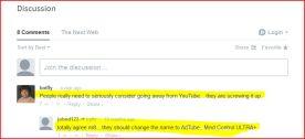 youtube is google theytube-1