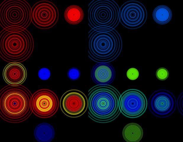 virtual solar system - photo #30