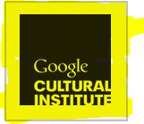 Google Cultural Institute_ Virtual Art Museums tours