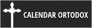 Calendarul Ortodox: http://calendar-ortodox.eu/ (click to access)