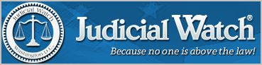 Judicial Watch: Access here