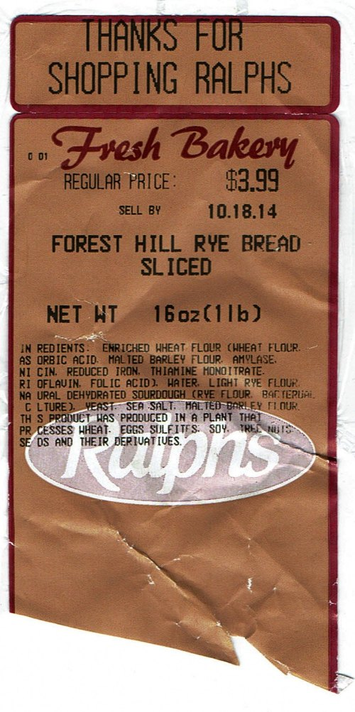 CCI10222014_0001-forest hills rye bread