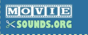 Movie Sounds org