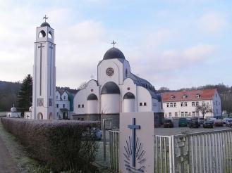 kroeffelbach_koptisches_kloster