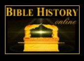 BibleHistoryonline.com