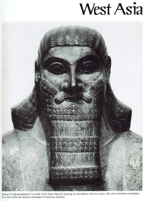 Statue_of_Ashurnasirpal-II_From_Nimrud