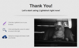 LIGHTSHOT ADD-ON WORTH A TRY