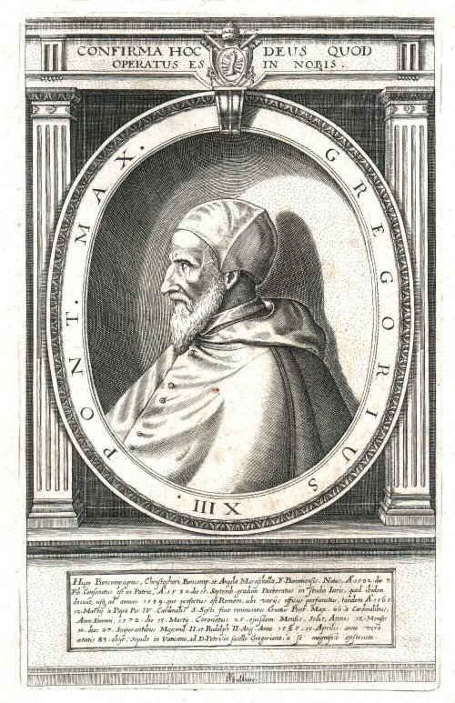 E. Hulsius (engraver, presumably Esaias van Hulsen, active in the first quarter of the 17th century)