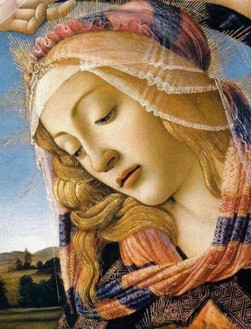 sandro botticelli the renaissance artist Alessandro di mariano di vanni filipepi, known as sandro botticelli, was an italian painter of the early renaissance.