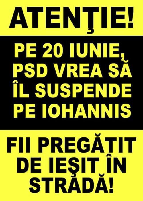ROMÂNIA VA FI FĂCUTĂ PRAF!!!! PREGĂTEŞTE-TE DE RĂZBOI CU CIUMA ROŞIE SAU VEI PLECA DIN ŢARĂ!