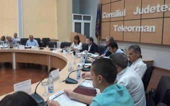 Consiliul-judetean-teleorman-640x400-600x375.jpg