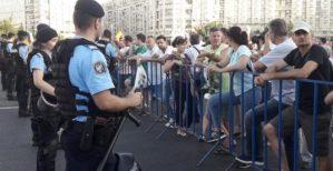 dacnews-Procurorii-au-înregistrările-discuțiilor-prin-stație-dintre-jandarmi-și-șefii-lor-dacnews.net_.jpg