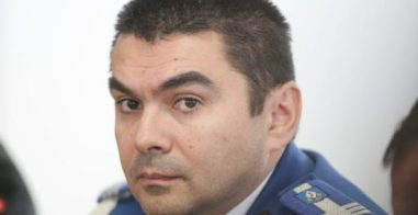 dacnews-seful-jandrmeriei-cucos-iohanis-refuza-numirea-dacnews.net_.jpg
