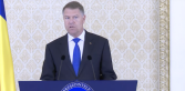 iohannis-2-610x300.png