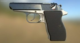 pistol-carpati-1-768x412.jpg
