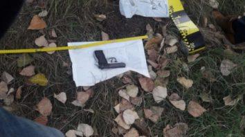 pistol-pierdut-500x281.jpg