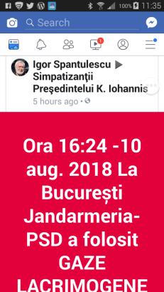 Screenshot_2018-08-10-11-35-54.png