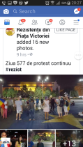 Screenshot_2018-08-30-20-27-20.png