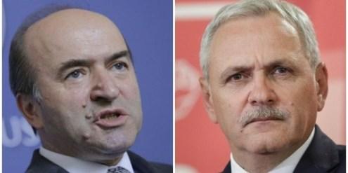 dacnews-dragnea-tudorel-toader-instanta-suprema-a-respins-anularea-protocoalelor-secrete-dacnews.net_.jpg
