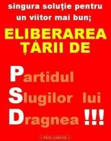 FB_IMG_1536609010097.jpg