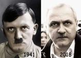 Hitler si Dragnea.jpg