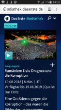 Screenshot_2018-08-26-14-08-19.png