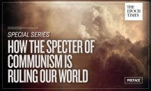 TheEpochTimes_SpecialSeries_Howtheevilspecterofcommunismisrulingourworld_v2.png