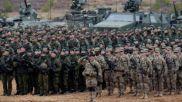 nato-russian-border-war-605x340-600x337.jpg