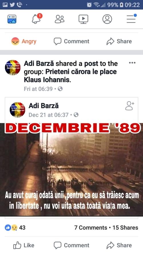 December | 2018 | euzicasa | Page 3