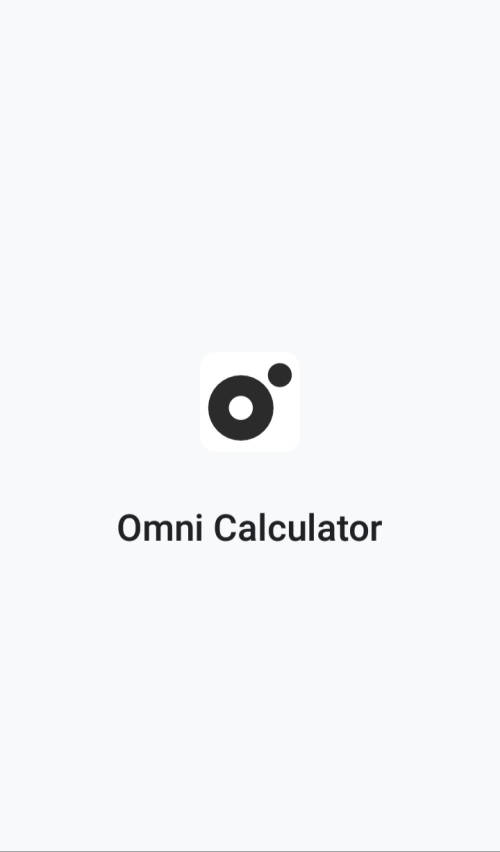 ACCESS OMNI CALCOLATOR HERE