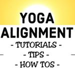yogaalignment's profile picture