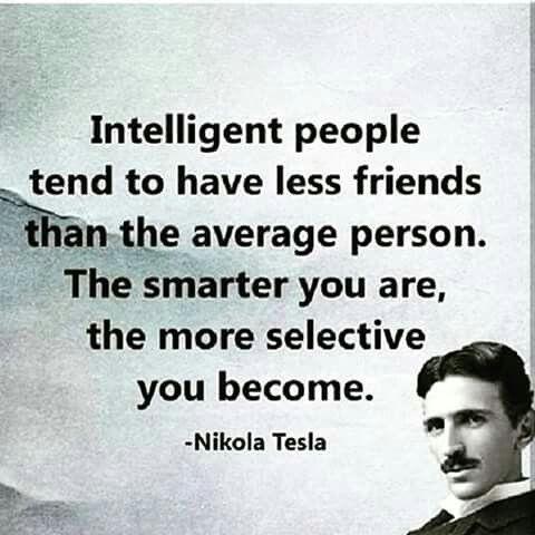 Quote: Nicola Tesla