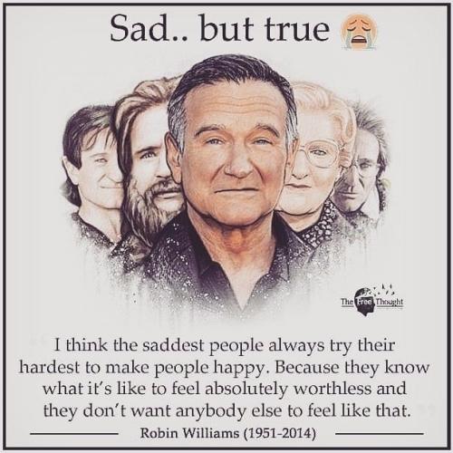 Quote: Sad but true...
